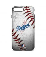Los Angeles Dodgers Game Ball iPhone 7 Plus Pro Case