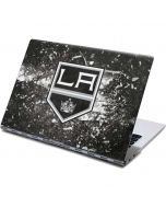 Los Angeles Kings Frozen Yoga 910 2-in-1 14in Touch-Screen Skin