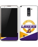 Los Angeles Lakers Split Stylo 2 Skin