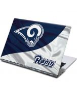 Los Angeles Rams Flag Yoga 910 2-in-1 14in Touch-Screen Skin