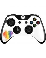 Love Is Love Heart Xbox One Controller Skin