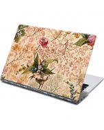 Marble End by William Kilburn Yoga 910 2-in-1 14in Touch-Screen Skin