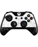 Marble Split Xbox One Controller Skin