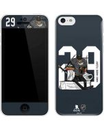 Marc-Andre Fleury #29 Action Sketch iPhone 5c Skin