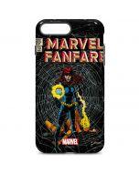 Marvel Comics Fanfare iPhone 7 Plus Pro Case