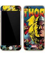 Marvel Comics Thor iPhone 6/6s Skin