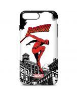 Marvel The Defenders Daredevil iPhone 7 Plus Pro Case