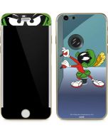 Marvin iPhone 6/6s Skin