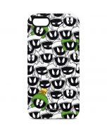 Marvin the Martian Super Sized iPhone 5/5s/SE Pro Case