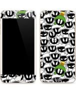 Marvin the Martian Super Sized iPhone 6/6s Plus Skin