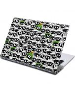 Marvin the Martian Super Sized Yoga 910 2-in-1 14in Touch-Screen Skin