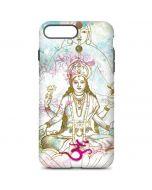 Meditation iPhone 7 Plus Pro Case