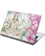 Meditation Yoga 910 2-in-1 14in Touch-Screen Skin