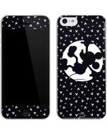 Mickey Mouse Fallen Shadow iPhone 5c Skin