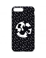 Mickey Mouse Fallen Shadow iPhone 8 Plus Pro Case