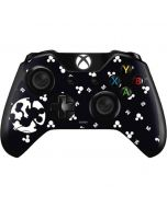 Mickey Mouse Fallen Shadow Xbox One Controller Skin