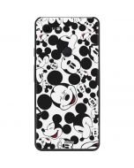 Mickey Mouse Google Pixel 3 XL Skin