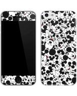 Mickey Mouse iPhone 5c Skin