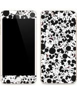 Mickey Mouse iPhone 6/6s Plus Skin