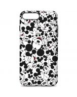 Mickey Mouse iPhone 8 Plus Pro Case