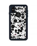 Mickey Mouse iPhone X Waterproof Case
