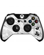 Mickey Mouse Marble Xbox One Controller Skin