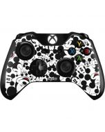 Mickey Mouse Xbox One Controller Skin