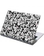 Mickey Mouse Yoga 910 2-in-1 14in Touch-Screen Skin