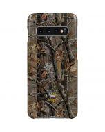 Minnesota Vikings Realtree AP Camo Galaxy S10 Lite Case