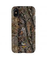 Minnesota Vikings Realtree AP Camo iPhone XS Max Pro Case