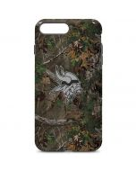 Minnesota Vikings Realtree Xtra Green Camo iPhone 7 Plus Pro Case