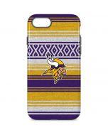 Minnesota Vikings Trailblazer iPhone 8 Pro Case