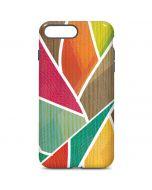 Mojito 01 iPhone 7 Plus Pro Case