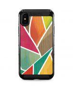Mojito 01 iPhone XS Max Cargo Case