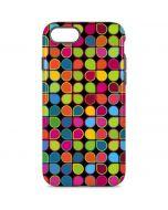Mojito 04 iPhone 8 Pro Case
