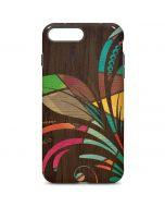 Mojito Brown iPhone 7 Plus Pro Case