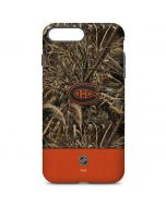 Montreal Canadiens Realtree Max-5 Camo iPhone 7 Plus Pro Case