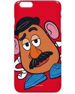 Mr Potato Head iPhone 6/6s Plus Lite Case