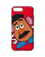 Mr Potato Head iPhone 7 Plus Pro Case