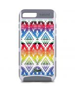 Navajo Pattern by Jorge Oswaldo iPhone 8 Plus Cargo Case