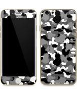 Neutral Street Camo iPhone 6/6s Skin