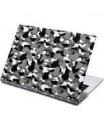 Neutral Street Camo Yoga 910 2-in-1 14in Touch-Screen Skin