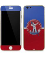 New York Giants Vintage iPhone 6/6s Skin