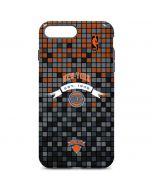 New York Knicks Digi iPhone 7 Plus Pro Case