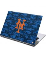 New York Mets Digi Camo Yoga 910 2-in-1 14in Touch-Screen Skin