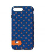 New York Mets Full Count iPhone 7 Plus Pro Case