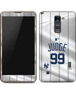 New York Yankees Judge #99 Stylo 2 Skin