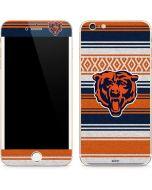 Chicago Bears Trailblazer iPhone 6/6s Plus Skin