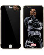 Nick Fury is Watching iPhone 6/6s Skin
