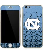 North Carolina Digi iPhone 6/6s Skin